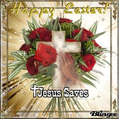 Beautiful Flowers Images, Flower Images, Easter Wishes Pictures, Lebanese Wedding, Just Magic, Easter Religious, Christian Pictures, All Names, Happy Friendship Day