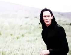 Proof that Loki has been to Wales!!!! My country!!!!!