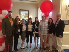 National ALS Leadership Conference