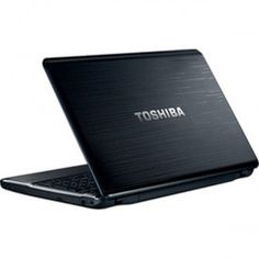 Buy Toshiba Satellite C850-P5011 Laptop (2nd Gen PDC/ 2GB/ 500GB/ No OS) in India online. Free Shipping in India. Latest Toshiba Satellite C850-P5011 Laptop (2nd Gen PDC/ 2GB/ 500GB/ No OS) at best prices in India.