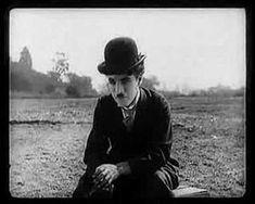 The Circus - Ending - Charlie Chaplin - 1928