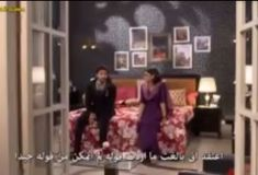 81 Best مسلسل اقدار الزواج images in 2018   Fashion