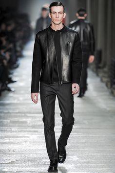 neil-barrett-milan-fashion-week-fall-201315.jpg