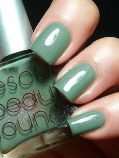 Rescue Beauty Lounge Halcyon