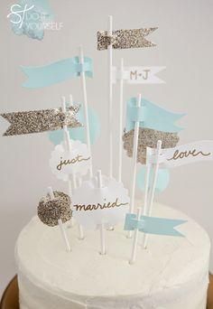 ST_DIY_Flag_Cake_Topper_Wedding_0001