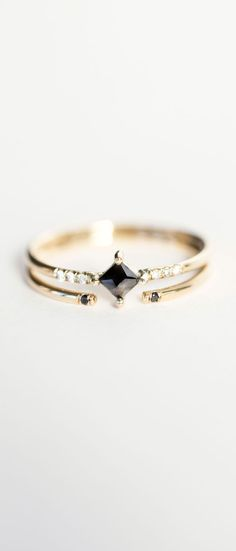 Que anillo más lindo!!