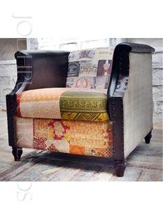Jodhpur industrial furniture