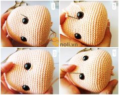 Guide to doll bear Theodore Doll extremely cute Bear Doll, Amigurumi Doll, Diy Projects To Try, Toys For Boys, Crochet Toys, Larry, Charts, Dolls, Blog