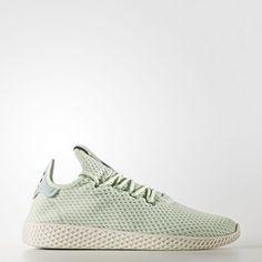 in stock 3b2ae de0bf Zapatillas Adidas ¡27 Bellos Diseños con Fotos!