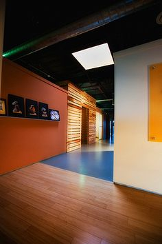 3 Advertising Design Firm Offices Albuquerque New Mexico