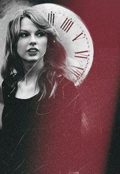 """Taylor Swift  follow """"The Kawaii Vampire"""" on Her blog! http://thekawaiivampire.blogspot.ca/"""