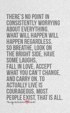 35 Beautiful Inspirational Quotes