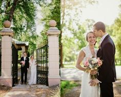 Elegant Saint Louis Wedding featured on Aisle Perfect of Kim & John. Florals by Stems Florist & Jenny Thomasson AIFD CFD and photos by Turner Creative Photography