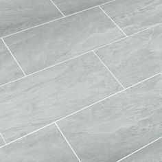 snapstone oyster grey 12 in x 24 in porcelain floor tile 8 sq ft case 11 043 04 02 the home depot