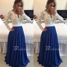 Prom Dress, Lace Dress, Blue Dress, Long Dress, Blue Lace Dress, Sheer Dress, Ivory Dress, Long Lace Dress, Lace Dress With Sleeves, Ivory Lace Dress, Blue Prom Dress, Lace Prom Dress, Dress With Sleeves, Prom Dress With Sleeves, Long Prom Dress, Long Blue Dress, Long Dress With Sleeves, Dress Prom, Sheer Lace Dress, Blue Long Dress, Lace Long Dress, Dress Blue, Blue Lace Prom Dress, Bodice Dress, Long Lace Dress With Sleeves, Lace Back Dress