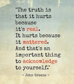 quotes on enduring - Google Search