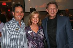 Laurie Francey (Office Manager / Director of Operations) at a Realtor Networking Event