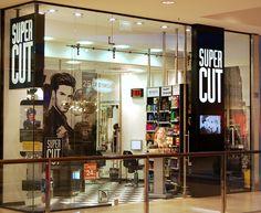 #Haircair #Firseur #Beauty #Supercut #Pflege #Limbecker #Essen #Limbeckerplatz #Shopping