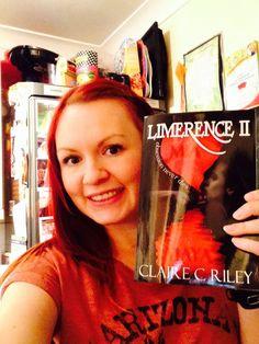 Claire C. Riley