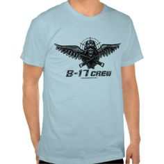 B-17 bomber skull cool military t-shirt design today price drop and special promotion. Get The best buyReview          B-17 bomber skull cool military t-shirt design today easy to Shops & Purchase Online - transferred directly secure and trusted checkout...