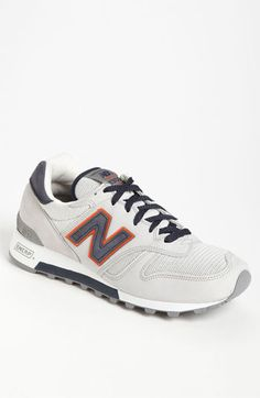 New Balance '1300 Classic' Sneaker (Men) available at #Nordstrom