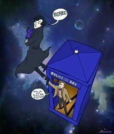 Selam �� Ben Ayşegül, Doctor Who ve Sherlock hayranıyım ve galerimdeki resimleri değerlendirmek için bu sayfayı açmaya karar verdim. Hadi başlayalım madem �� -- Hi �� I'm Ayşegül, I'm a fan of Doctor Who and Sherlock and I decided to open this page to evaluate the pictures in my gallery. So let's begin ��  http://misstagram.com/ipost/1553097155413362298/?code=BWNtaJaFUZ6