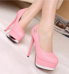 Cheap shoe shoes baby, Buy Quality shoes high heels fashion directly from China shoes real Suppliers:Women pumps!2014 new! Open toe shoe female spring shoes crystal with thick heel platform ol elegant high-heeled single s