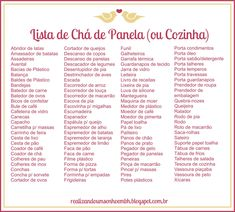 cha de cozinha                                                                                                                                                                                 Mais Wedding Bride, Dream Wedding, Wedding Day, D House, Open House, Cha Bar, Kitchen Shower, Maybe One Day, Team Bride