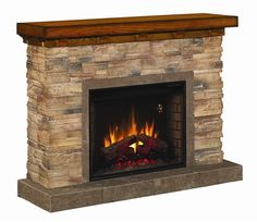 1000 Images About Electric Fireplace Inspiration On