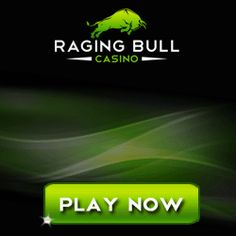 raging bull casino mobile play