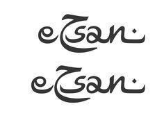 E7san