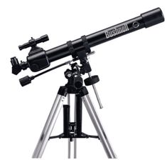 Bushnell Voyager 565 x Refractor Telescope Moving To San Diego, Modern House Plans, Stargazing, Telescope, Japanese, Diving, Places, Top, Travel