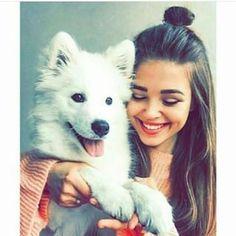 M:- PhoTo # nina _mimi Cute Girl Poses, Cute Girl Photo, Beautiful Girl Photo, Girl Photo Poses, Cute Girls, Dreamy Photography, Teenage Girl Photography, Girl Photography Poses, Photo Profil Instagram