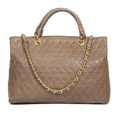 Italian leather handbags online australia