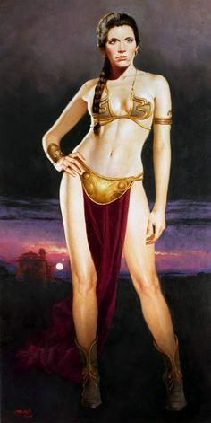 Ideas Science Fiction Star Wars Starwars For 2019 Film Science Fiction, Fiction Movies, Star Wars Fan Art, Leia Star Wars, Star Trek, Carrie Fisher, Super Heroine, Cinema Tv, Star Wars Girls