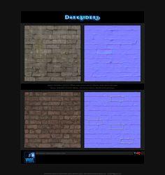 DS_Brick_Maps.jpg (JPEG Image, 1500×1600 pixels)