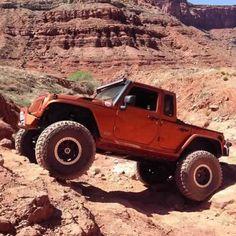 @tward169  _____________________________________ #JK8 #Jeep #Wrangler #crawling #RockCrawling #NemesisIndustries #beadlocks #LedLights #winch #JeepJK #JKlife #bestJKpage Photo by: jk_jeepsofamerica Follow here: http://instagram.com/jk_jeepsofamerica View photo here: https://instagram.com/p/0280QKy1N4/