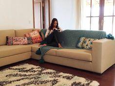 Encontrá las mejores ideas e inspiración para el hogar. Productos y Espacios CLC por CLC Arquitectura & Diseño de Interiores | homify