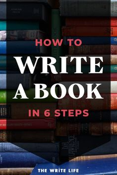 How to Start Writing a Book: A Peek Inside One Writer's Process Writing A Book Outline, Book Writing Tips, Writing Jobs, Fiction Writing, Article Writing, Start Writing, Writing Help, Writing Ebooks, Book Writer