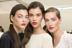 VIP Beauty Club Launch -   Professional Makeup Artist   Bridal Make Up Harrisburg, Lancaster, Hershey, York PA   Carmina Cristina