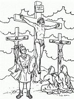 Pages is for bible coloring page incredible jesus name pages with free christian incredible Free Christian Coloring Pages jesus name coloring pages Sunday School Kids, Sunday School Activities, Bible Activities, Sunday School Crafts, Sunday School Coloring Pages, Easter Coloring Pages, Bible Coloring Pages, Coloring Books, Catholic Crafts