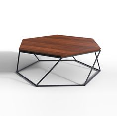 Modern coffee tables bring versatility to the living room. You can change the arrangement for a different look, you can move them to the side with ease, and you can piece together a coffee table that's just right for your… Continue Reading →