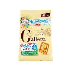#buy #online #worldwide #shipping #italy #madeinitaly #cookies #italian #mulinobianco Metti in tavola i biscotti Galletti Mulino Bianco. Consegna veloce espresso Italia ed estero. Scopri le promozioni