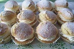 Képviselő muffin a legújabb őrület! Íme a recept! Cookie Recipes, Dessert Recipes, Delicious Desserts, Yummy Food, Sacher, Hungarian Recipes, Kaja, Sweet And Salty, Sweet Recipes