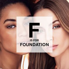 JULIE PICKERING - Welcome to my Avon store. I have been an Avon Rep since Sep 2018 and would like to share my shop of cosmetics, skincare, perfume & more.with direct delivery to your door! Overnight Face Mask, Foundation Tips, Foundation Cosmetics, Brochure Online, Even Out Skin Tone, Brittle Hair, Avon Online, Perfume, Body Mist