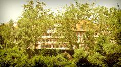 Alte Burse, Tübingen