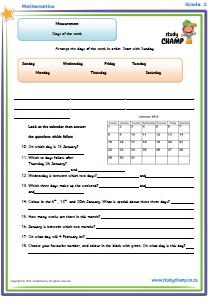 Worksheets - Grade 2 - Numeracy : Gr1/2 Understanding Subtraction Word Problems Numeracy, Word Problems, Grade 2, Worksheets, Words, Day, Second Grade, Literacy Centers, Horse