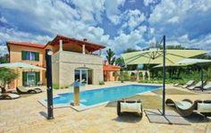 Ferienwohnung & Ferienhaus Fabci, Kroatien