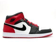 https://www.hijordan.com/air-jordan-retro-1-red-black-white-p-16.html Only$60.85 AIR #JORDAN #RETRO 1 RED BLACK WHITE #Free #Shipping!