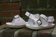Sun San- Pink  http://on.fb.me/xIJSFE